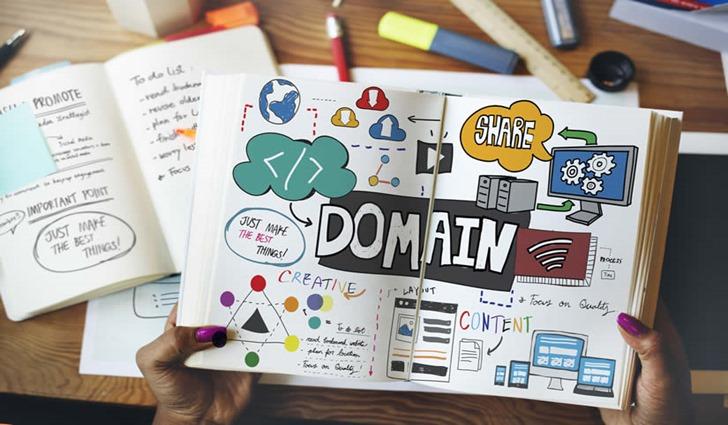 nome_domínio
