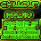 chillout radio's profile photo