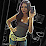 Mel Caxias's profile photo