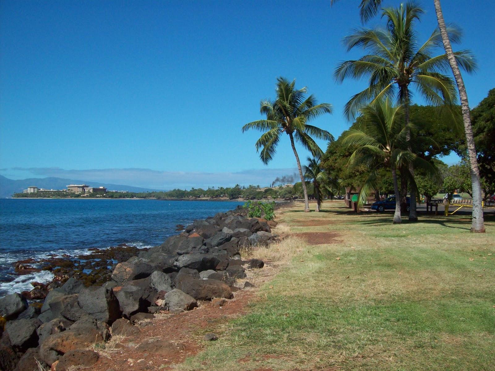 Hawaii Day 7 - 114_2000.JPG
