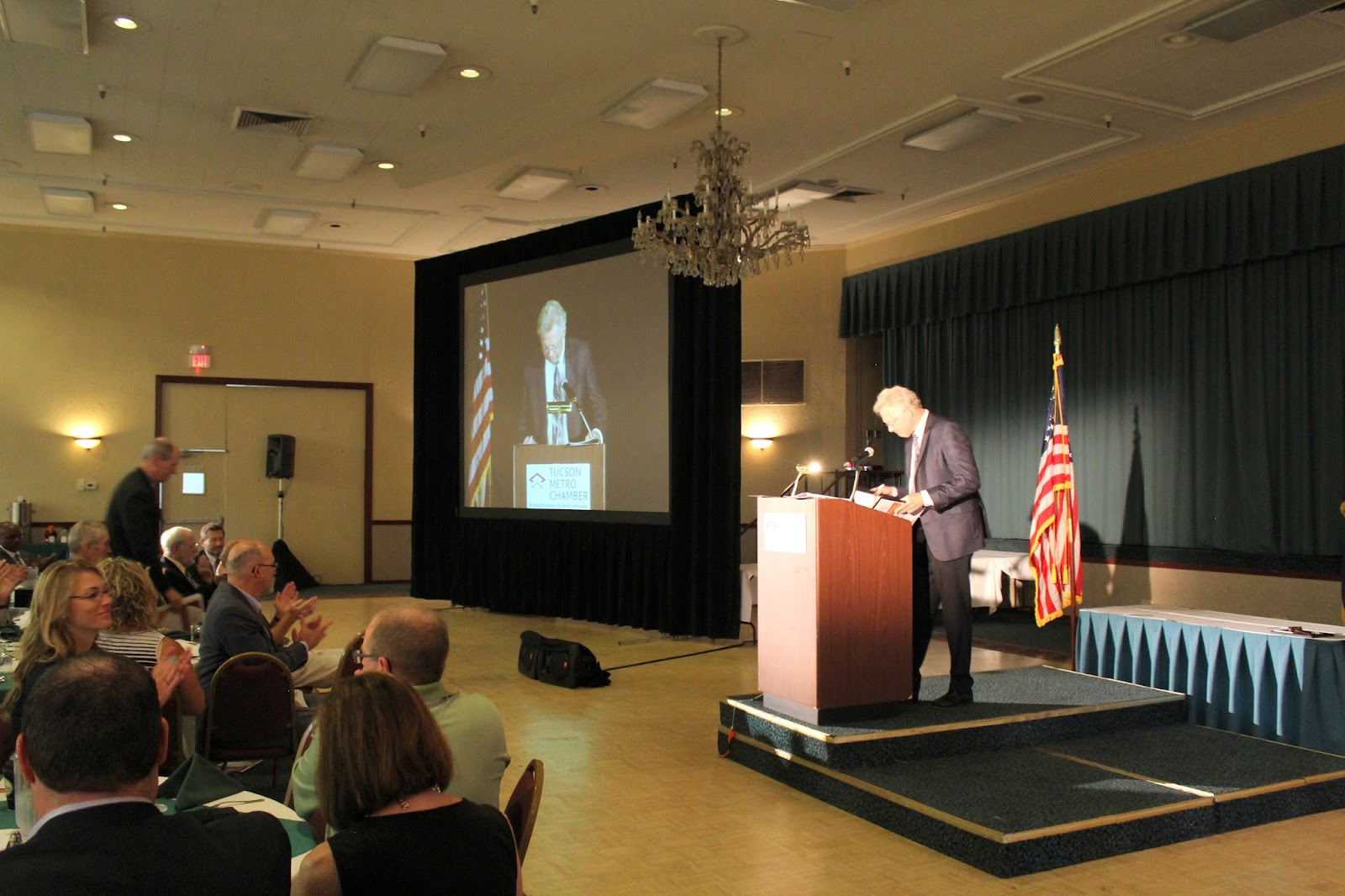 Chairman Breakfast 2015 - IMG_8679.JPG