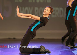 Han Balk Fantastic Gymnastics 2015-1658.jpg