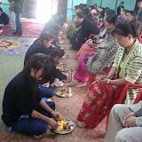 VKV Balijan Matru Puja (14).JPG