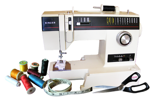 How to Become a Sewing Machine Repair