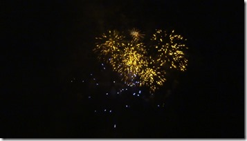 vlcsnap-2016-07-30-13h32m21s664