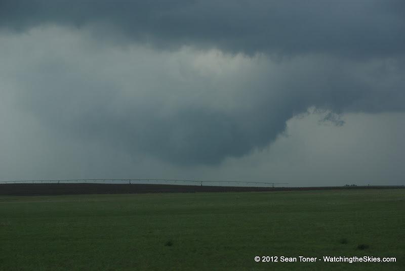 04-14-12 Oklahoma & Kansas Storm Chase - High Risk - IMGP4680.JPG