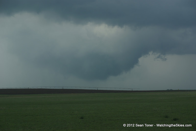 04-14-12 Oklahoma & Kansas Storm Chase - High Risk - IMGP4680.JPG