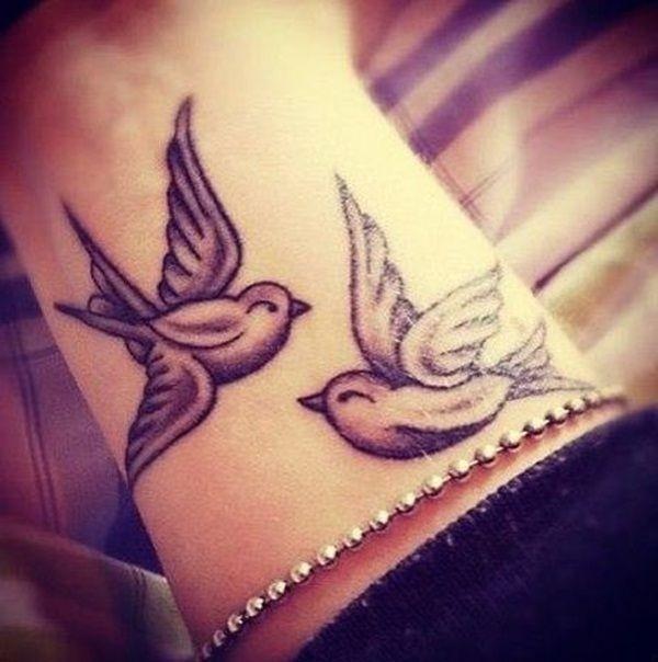 pssaros_do_amor_de_tatuagens