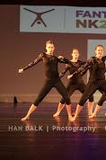 Han Balk FG2016 Jazzdans-8994.jpg