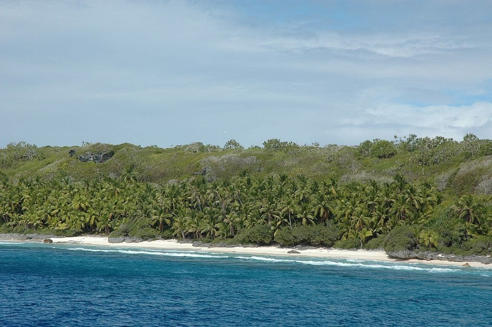 henderson-island-3