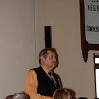 2012-közgyűlés 278.jpg