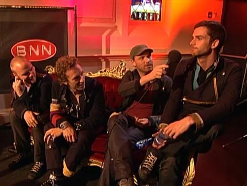 Coldplay-BNN2