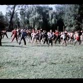 dia061-029-1968-tabor-szigliget.jpg
