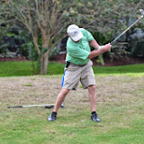 OLGC Golf Tournament 2013 - GCM_0848.JPG