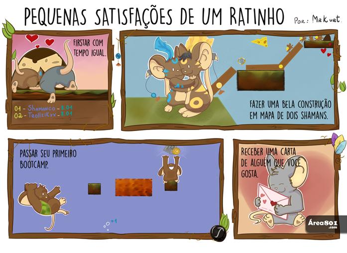 TIRINHA-NOVA-PORTUGUES