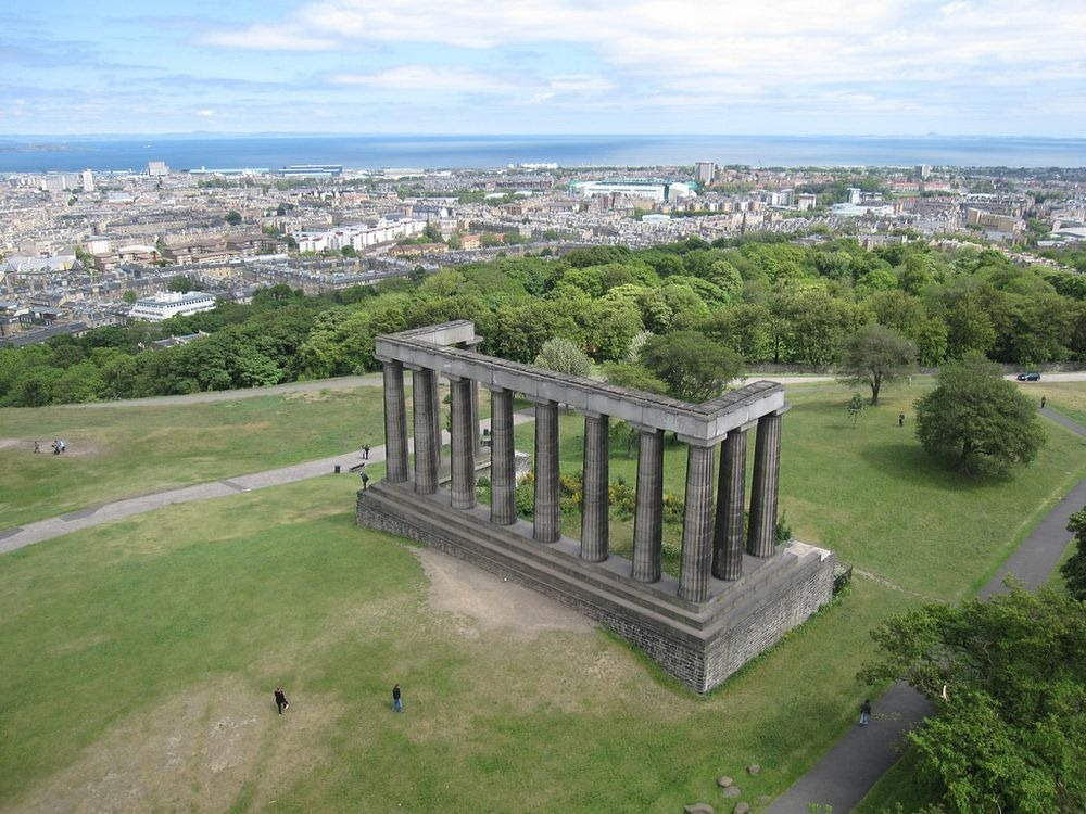 national-monument-scotland-2