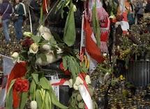 krakowskie przedmieście warszawa 4wiecień 2010 012.jpg