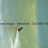 _DSC9941.thumb.jpg