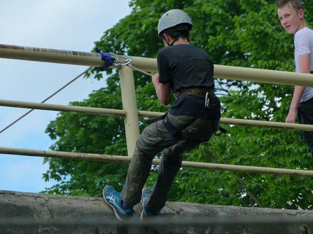Obóz Ustrzyki 2015 - P1130545_1.JPG