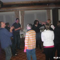 Kellnerball 2008 - IMG_1190-kl.JPG