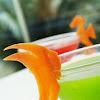 Surface Beverage (9).jpg