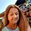 Karen Deans's profile photo