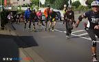 NRW-Inlinetour_2014_08_15-153508_Mike.jpg