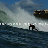 20130604-DSC_3658.jpg