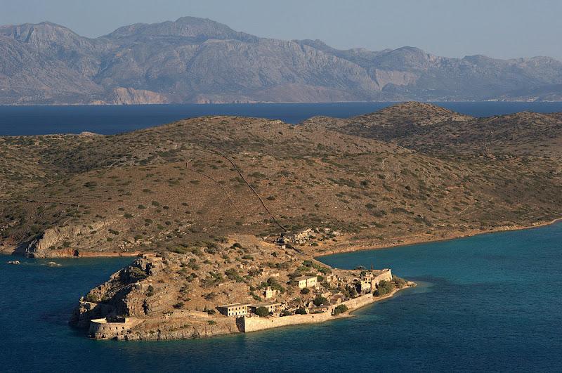 CUMG - Crète 2017 - Golfe de Mirabello