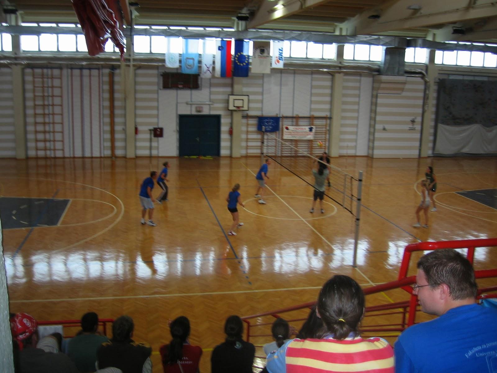 TOTeM, Ilirska Bistrica 2005 - IMG_0006.JPG