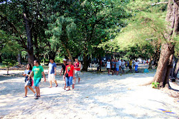 pulau harapan, 5-6 september 2015 Canon 170