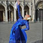 azul belgica1.jpg