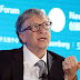 REPORT: Bill Gates Divorce Could Expose Affairs, Treatment Of His Female Employees