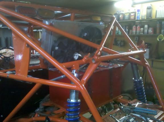 race prep IMG_20111226_174003