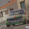 Circuito-da-Boavista-WTCC-2013-334.jpg
