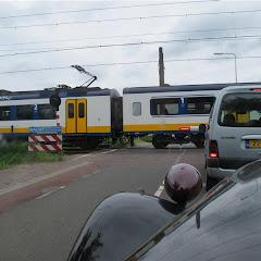 Weekend Twente 1 2012 - IMG_0080.jpg