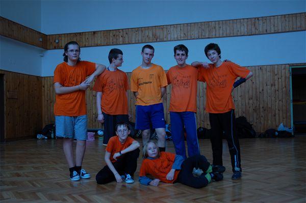070210_Futbalovy_turnaj_(50)