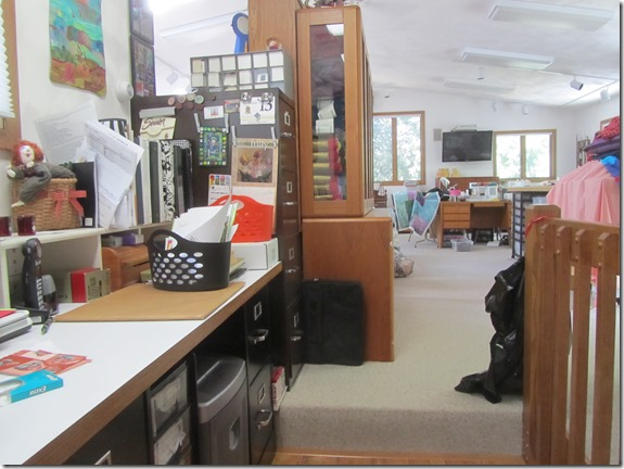 studioshelley visit 001
