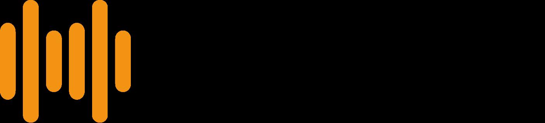 Academia Fonica