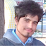 Surjeet Rawat's profile photo