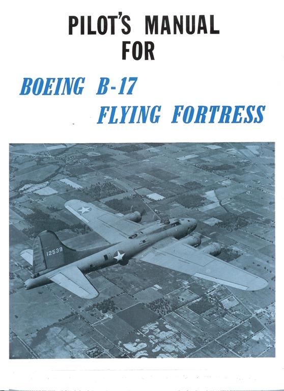 [B-17-Pilots-Manual_012]