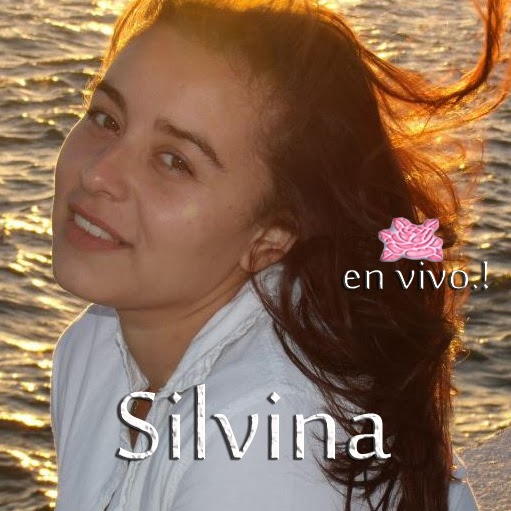 Silvina Diaz
