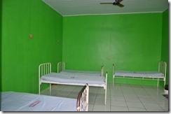 hospital_amparo_restaurado_(55)