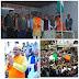 *रतनगढ़ में हर्षोल्लास के साथ मनाया गया 70वा गणतंत्र दिवस*    *न.पा.अध्यक्ष ओमप्रकाश मूंदड़ा ने किया ध्वजारोहण*