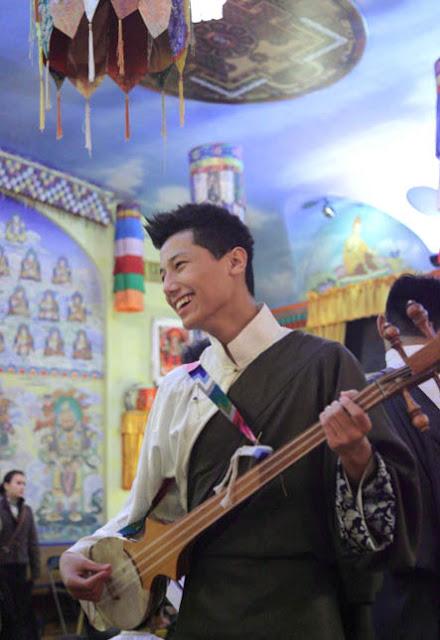 22nd Nobel Peace Prize Anniversary - Prayer/Potluck @ Sakya Monastery - 72%2B0061HHDL%2BNobel%2BAnniversary.jpg