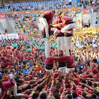 XXV Concurs de Tarragona  4-10-14 - IMG_5577.jpg