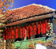 1977 г.Болгария, октябрь