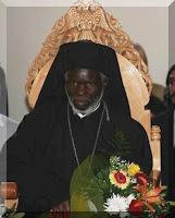 γοριλάνθρωπος,χριστιανός ιερέας,κρόνιος,γορίλας εκκλησίας,gorilla human,Christian priest,Cronios,church's gorilla