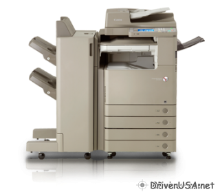 Download latest Canon iR-ADV C2220 lazer printer driver – easy methods to set up