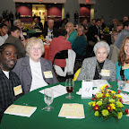 Scholarship Luncheon 2012 015.jpg